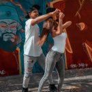 Dans – en konst i rörelse